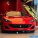 Ferrari-Lifestyle-Drive-4
