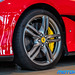 Ferrari-Lifestyle-Drive-1