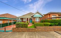 12 Federal Avenue, Ashfield NSW