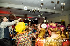 CCH Slotfeest 2020-146