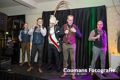 CCH Slotfeest 2020-106