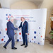 Nieformalne posiedzenie ministrów spraw zagranicznych w forumle Gymnich
