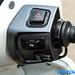 TVS-iQube-Electric-12