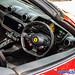 Ferrari-Lifestyle-Drive-33