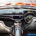 Ferrari-Lifestyle-Drive-32