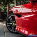 Ferrari-Lifestyle-Drive-27
