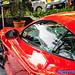 Ferrari-Lifestyle-Drive-26