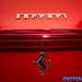 Ferrari-Lifestyle-Drive-22