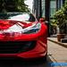 Ferrari-Lifestyle-Drive-19