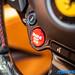 Ferrari-Lifestyle-Drive-16