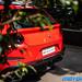 Ferrari-Lifestyle-Drive-8