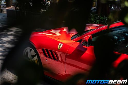 Ferrari-Lifestyle-Drive-6