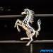 Ferrari-Lifestyle-Drive-2