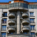 Bauhaus 11
