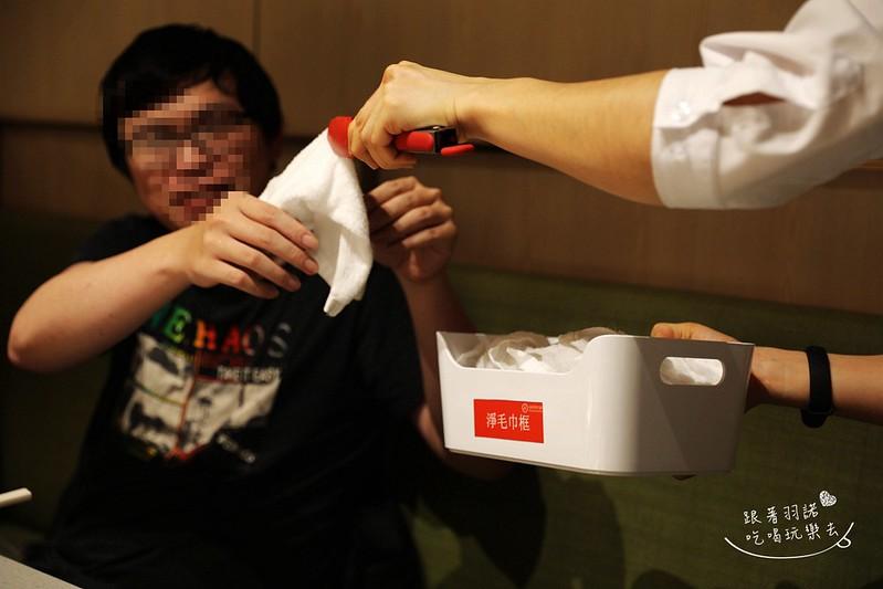 台北海底撈火鍋299元商業午餐宵夜單人套餐216