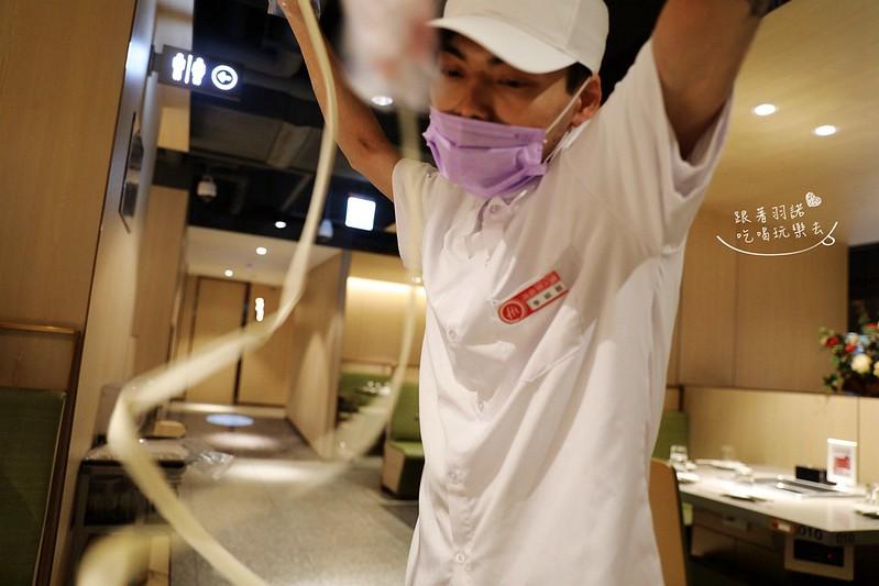 台北海底撈火鍋299元商業午餐宵夜單人套餐202