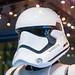 Star Wars Identities: The Exhibition: Stormtrooper