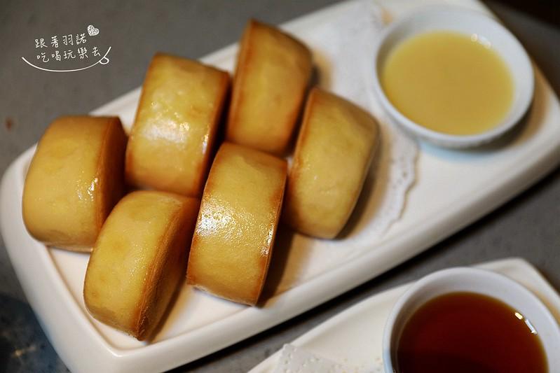 台北海底撈火鍋299元商業午餐宵夜單人套餐382