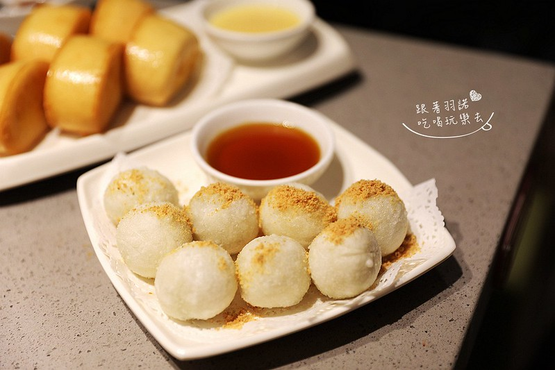 台北海底撈火鍋299元商業午餐宵夜單人套餐250