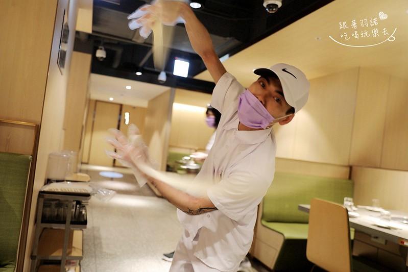 台北海底撈火鍋299元商業午餐宵夜單人套餐175