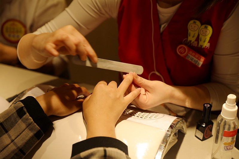 台北海底撈火鍋299元商業午餐宵夜單人套餐228