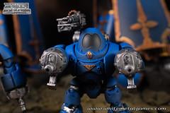 Adeptus Mechanicus-8