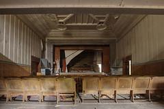 Théâtre Josette