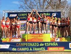 Podio-sub20-femenino-por-equipos-e1583753205587-1024x614