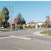 nottingham road (stop)