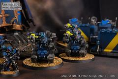 Adeptus Mechanicus-5