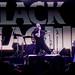 black flag11