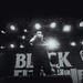 black flag9