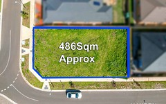 2 Songlark Cresent, Carrum Downs VIC
