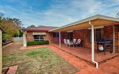 27 Tiptree Crescent, Palmerston ACT