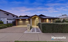 13 Buscombe Street, Forde ACT
