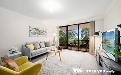 24/346 Pennant Hills Road, Carlingford NSW