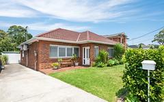 18 Yuruga Avenue, Caringbah South NSW