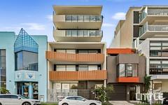 405/41 Nott Street, Port Melbourne Vic