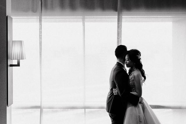 台北婚攝,大毛,婚攝,婚禮,婚禮記錄,攝影,洪大毛,洪大毛攝影,北部,誠品行旅