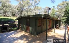 33 Rosella Street, Sawmill Settlement VIC
