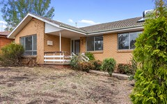 6 Neumayer Street, Page ACT