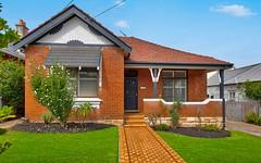 28 Western Crescent, Gladesville NSW