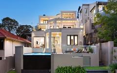 29 Grafton Avenue, Naremburn NSW