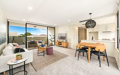 4/39 Willoughby Road, Crows Nest NSW