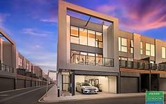 1 Bruford Road, Port Melbourne VIC