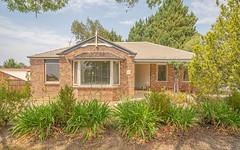 11 Napier Court, Armidale NSW