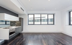404/13-15 Bayswater Road, Potts Point NSW