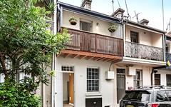 13 Ann Street, Surry Hills NSW