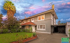 346 Williamstown Road, Port Melbourne VIC
