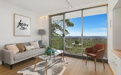 706/284 Pacific Highway, Greenwich NSW